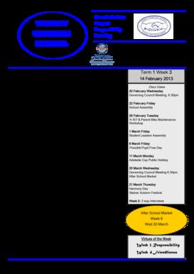 Fillable Online 2013T1W3.pub. FORM 10-K (Annual Report ...