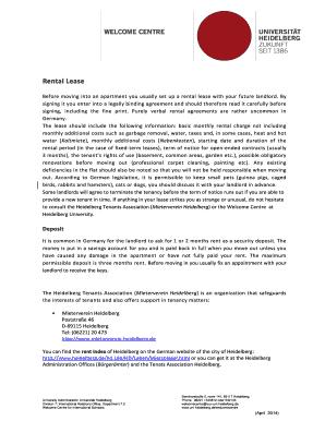 tax file number declaration form 2012 pdf