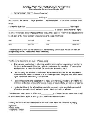 trade marks act 1994 pdf