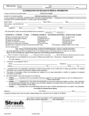 Forms Medical Board Of California