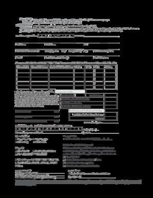 Fillable Online Mcneil High School Freshman Choice Sheet 2012 Sharpschool Fax Email Print