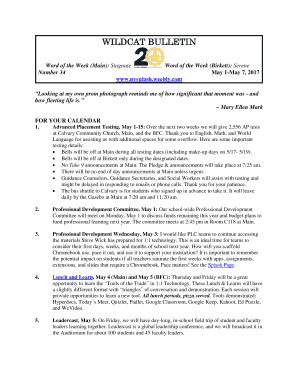 Printable tina jones comprehensive assessment quizlet - Fill