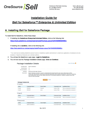 Printable what is salesforce sandbox - Edit, Fill Out
