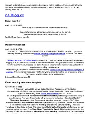 fillable google sheets templates timesheet download budget