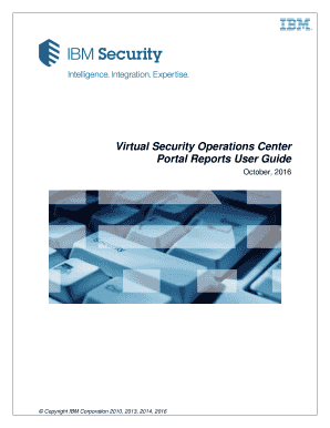 Security Daily Activity Report Example