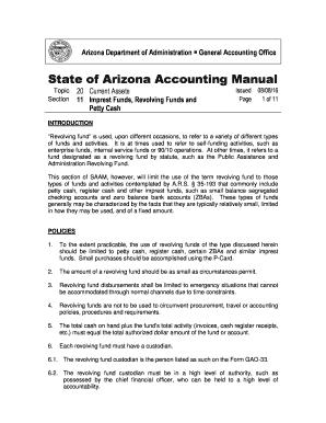Arizona criminal justice commission.