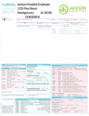 hpv high risk labcorp oxiuros generos
