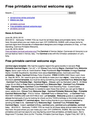 Complete Editable baby name generator app Form Samples Online in PDF
