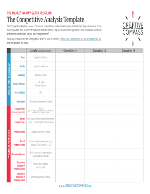 Marketing consulting proposal template editable fillable marketing consulting proposal template altavistaventures Image collections