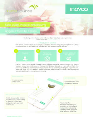 printable invoice maker app form to submit online invoice template