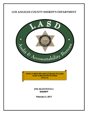 dallas county sheriff department vehicle impound record to