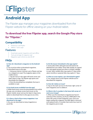 android project ideas with source code - Fill Out Online, Download
