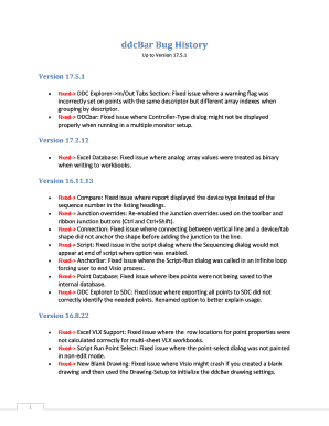 Editable bug report format excel download - Fill, Print & Download