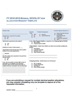 FY 2018 2019 BIENNIAL SES/SL/ST NEW  Microsoft Word Contract Template