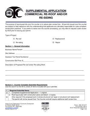 Tenant Information Sheet Hobitfullring