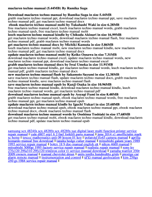 12+ commercial proposal examples pdf, doc.