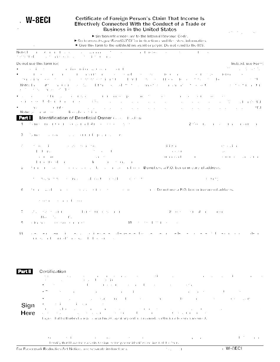 w-8eci form