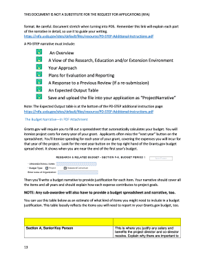 Microsoft Office Proposal Templates Free. THIS DOCUMENT IS NOT A SUBSTITUTE  FOR THE REQUEST FOR APPLICATIONS (RFA)  Microsoft Office Proposal Templates