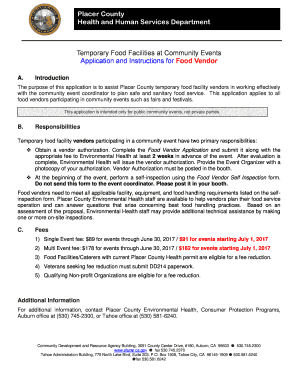 vendor risk assessment checklist - Edit, Fill, Print