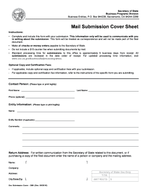 Llc California Search Edit Print Fill Out Download