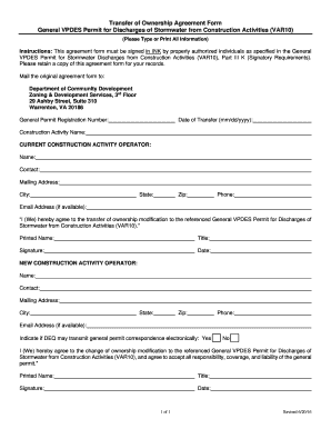 Editable novation agreement construction fill out print instructions this agreement form must be signed in ink by properly authorized individuals as specified platinumwayz