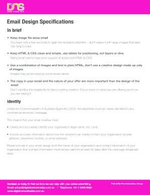 core tax legislation & study guide 2018 pdf