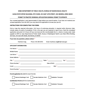 Printable sample letter from therapist to court   Edit, Fill Out