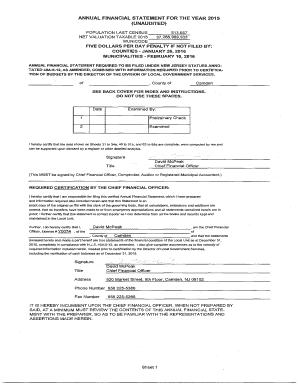 Printable security deposit assistance camden county nj - Edit, Fill