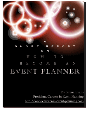 Printable do it yourself wedding planner book form samples to ev ent p la nner solutioingenieria Image collections
