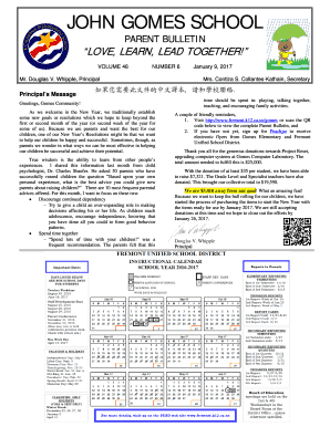 Fillable Online Calendar Cms School Web Sites Charlotte