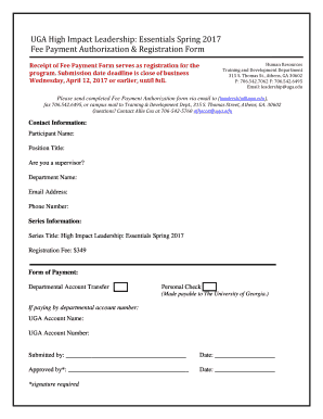 laptop checkout form template oker whyanything co