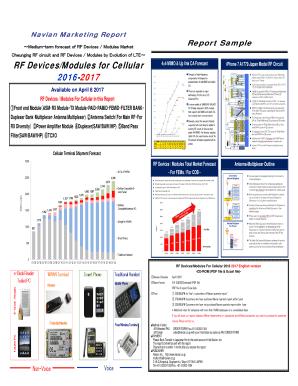 filetype pdf ultimate llc compliance guide