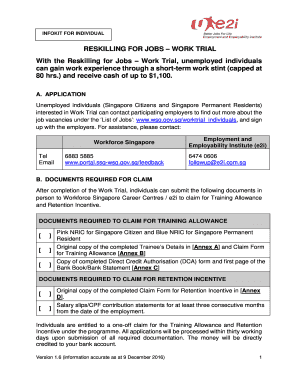 413322345 Job Application Form For Topshop on free generic, part time, blank generic,