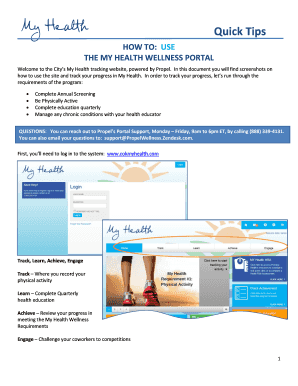 Editable my health record app - Fill, Print & Download