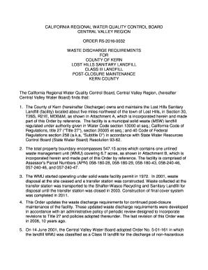 Vaccine regulations in india pdf