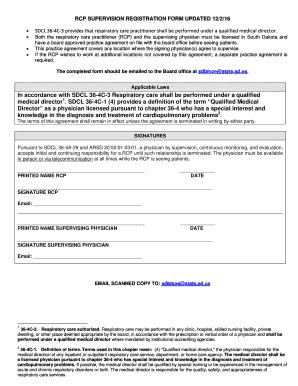 Printable subcontract agreement definition edit fill out subcontract agreement definition rcp supervision registration form updated 12216 platinumwayz