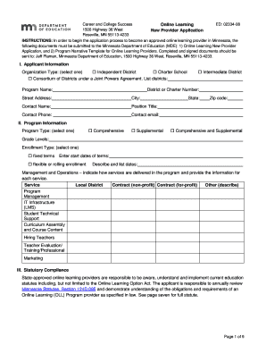 Fillable dj contract template microsoft word - Edit Online ...