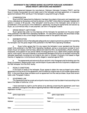 Exclusive Negotiation Agreement Template Edit Fill Out Download
