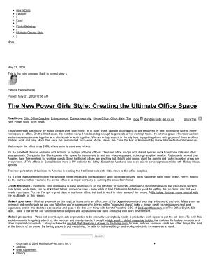 cover letter for big 4 - Ataum berglauf-verband com