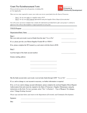 direct deposit form template - Edit Online, Fill Out & Download ...