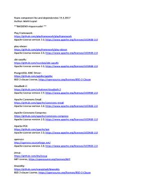 fullcalendar example jsfiddle - Edit, Print, Fill Out