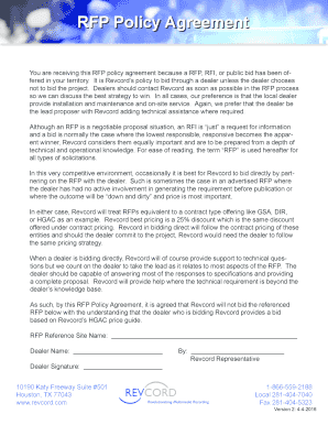 Printable rfp rfi - Fill Out & Download Invoice Forms & Templates in