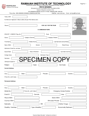 fake college acceptance letter email edit print fill out