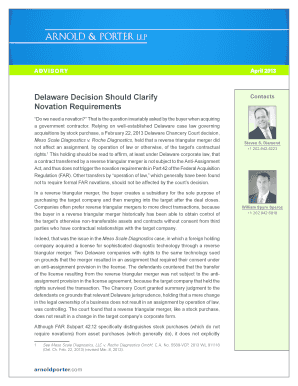 my special gift essay upsr