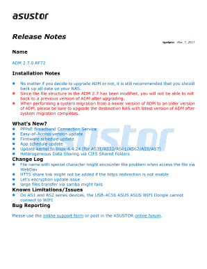 Fillable Online ADM 2 Fax Email Print - PDFfiller