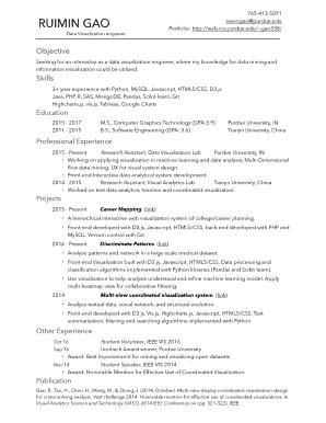 Editable d3 js calendar heatmap - Fillable & Printable Online Forms