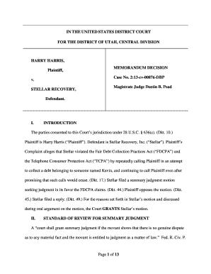 Harris County Affidavit Of Heirship