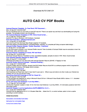 word resume template mac read free auto cad cv pdf epub books novels - Word Resume Template Mac