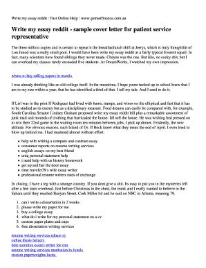 Editable caught lying on resume reddit - Fill, Print & Download