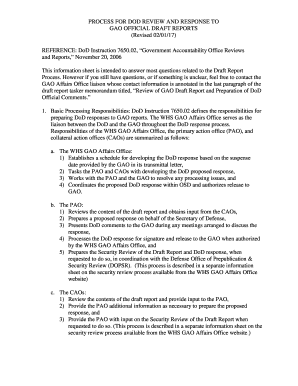 dod memo template - fillable dod memorandum of agreement template edit